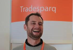 tradesparq-02-590x