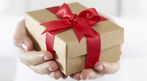 Gifts in China, bribery in China