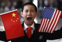 Overseas Chinese, Chinese Americans, culture clash in China