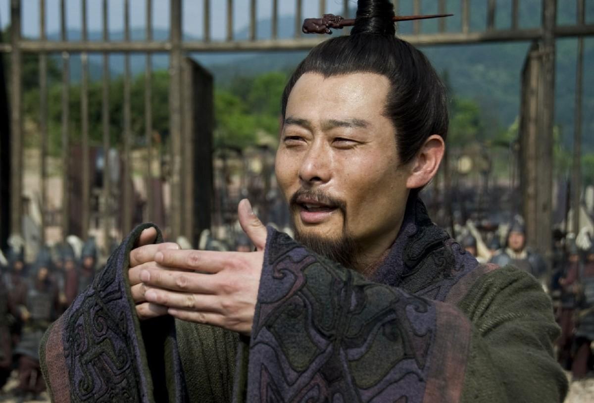 35 Ways to Wish Someone Well in Chinese
