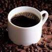 coffee_beans_1